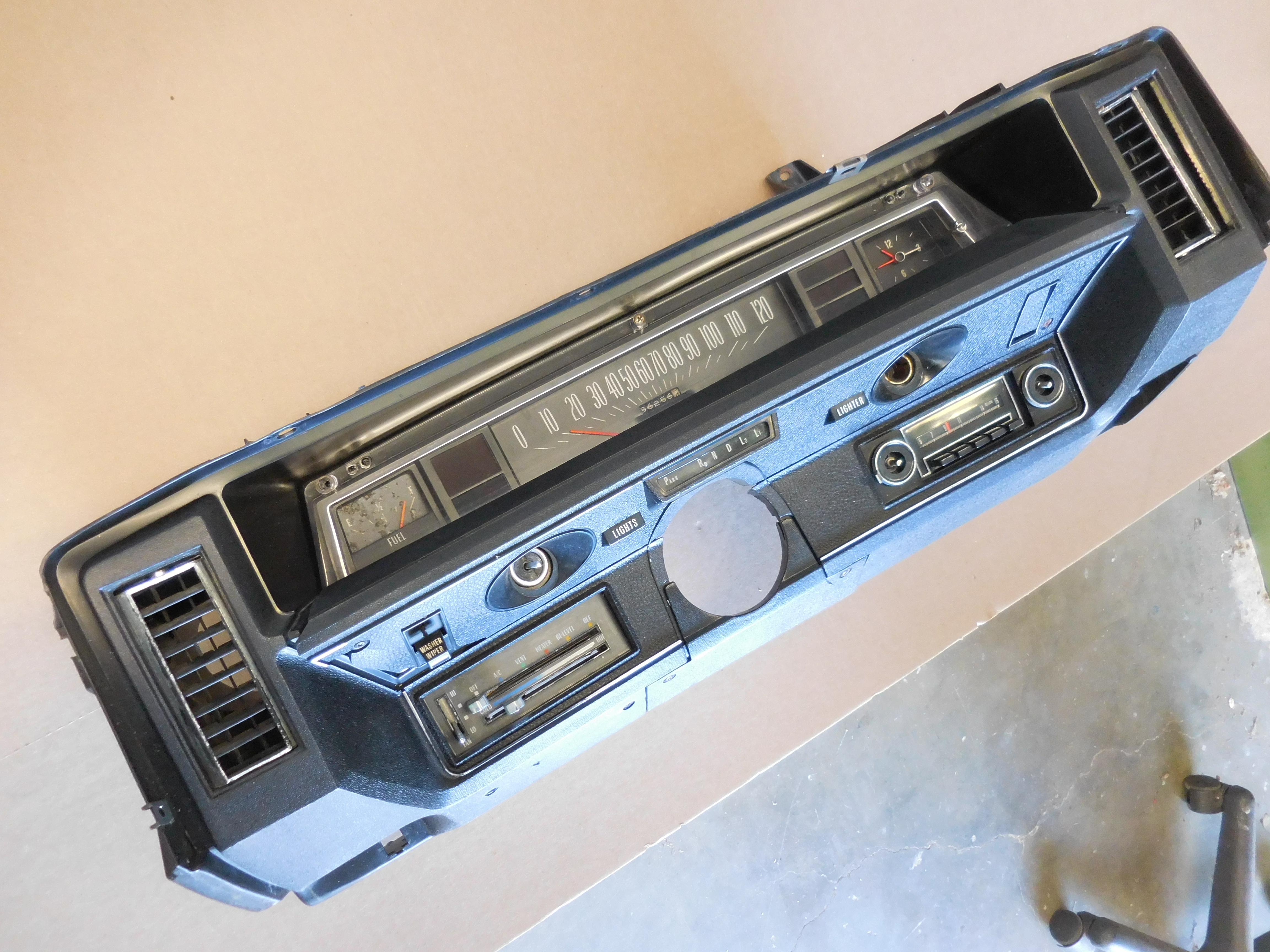 BKA30 R7 Stepper Motor,Auto instrument step motor,General
