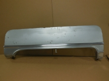 1964 Cadillac Fleetwood Fender Skirt