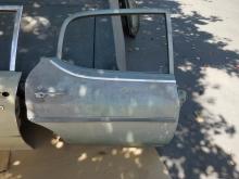 1970,1971,1972,1972, Chevrolet,Chevelle, Right, Rear, Door,