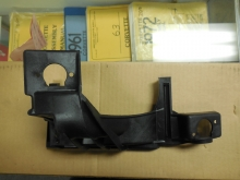 2001 Chevrolet Suburban Right Headlight Bracket New GM# 16524538