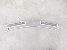 1963-1965 Buick Riviera Cowl Cover Panel