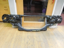 1969 Chevrolet Chevelle Radiator Support OEM