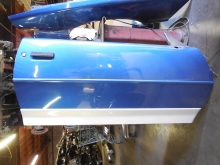 1982-1992 Firebird Trans Am Door