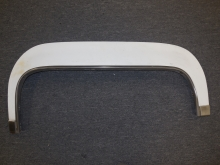 1980-1985 Oldsmobile 98 Fender Skirt