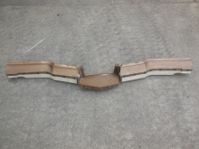 1975-1978 Oldsmobile Toronado rear bumper filler