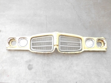 1971, 1972, Pontiac, Lemans, Header, Panel,