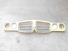 1971, 1972, Pontiac, Lemans, Header, Panel,