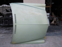 1973,1974,1975, Buick, Regal, 2, Door, Hood, (also fits 1975-1977 ,4,Door, and 1973-1975 ,Century, 1976-77 4 Door, Century,)