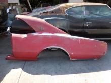Oldsmobile   GM Sports